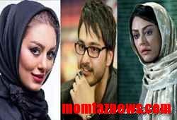 پرکارترین بازیگران سینمای ایران در سال ۹۳